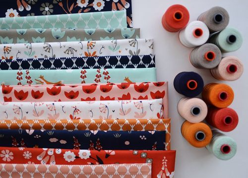 AHFoxglove-Thread+Fabric2