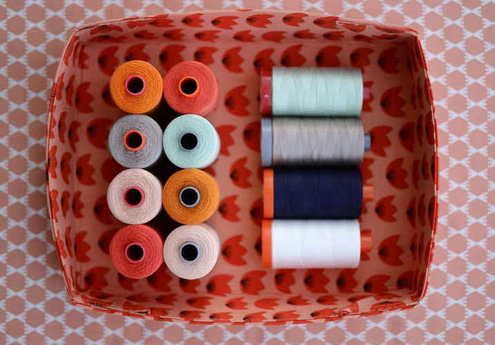 AHFoxglove-Threads