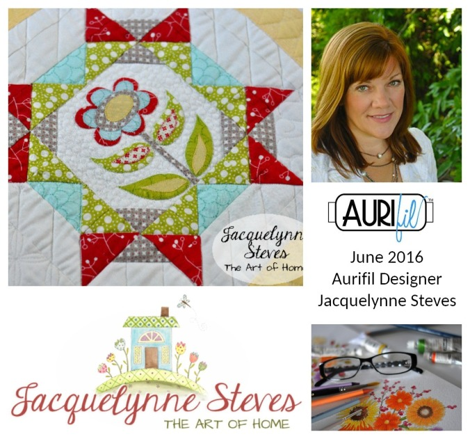 https://auribuzz.files.wordpress.com/2016/06/aurifil-2016-design-team-june-jacquelynne-steves-collage.jpg?w=676