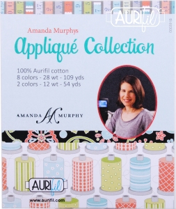 blogAmandaMurphy-AppliqueCollection-Outside