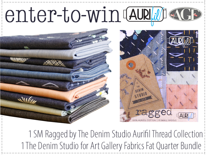 DenimStudio-Rafflecopter