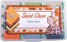 Kathy Engle - Sand Dune - outside