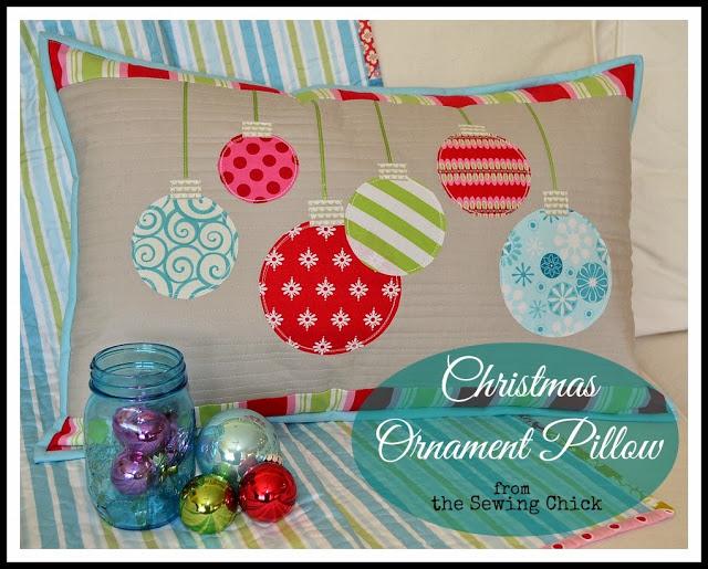 ornamentpillowbanner-sewingchick