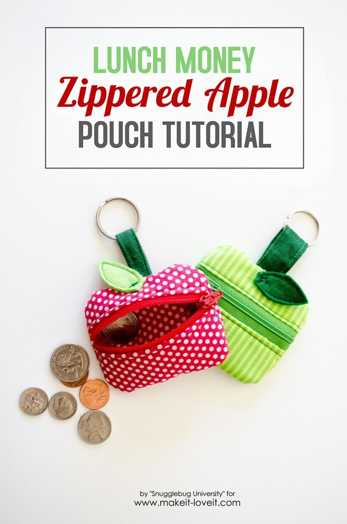 Lunch-Money-Apple-Zippered-pouch-tutorial-1-1