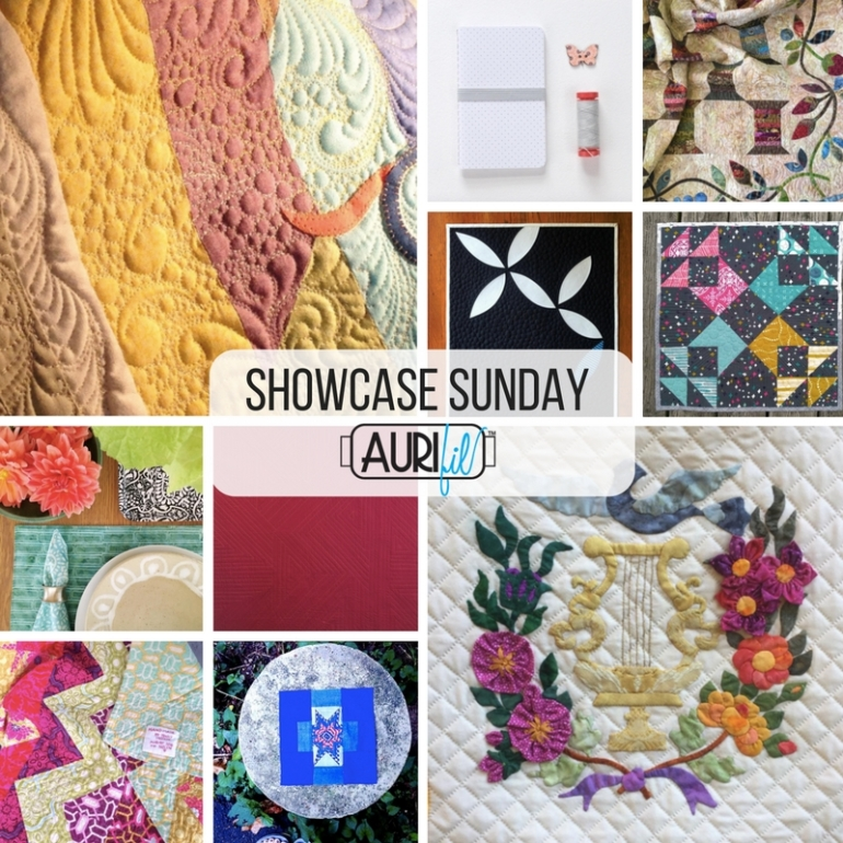 SHOWCASESUNDAY8.28