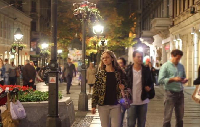 1-me-in-knez-mihailova-street