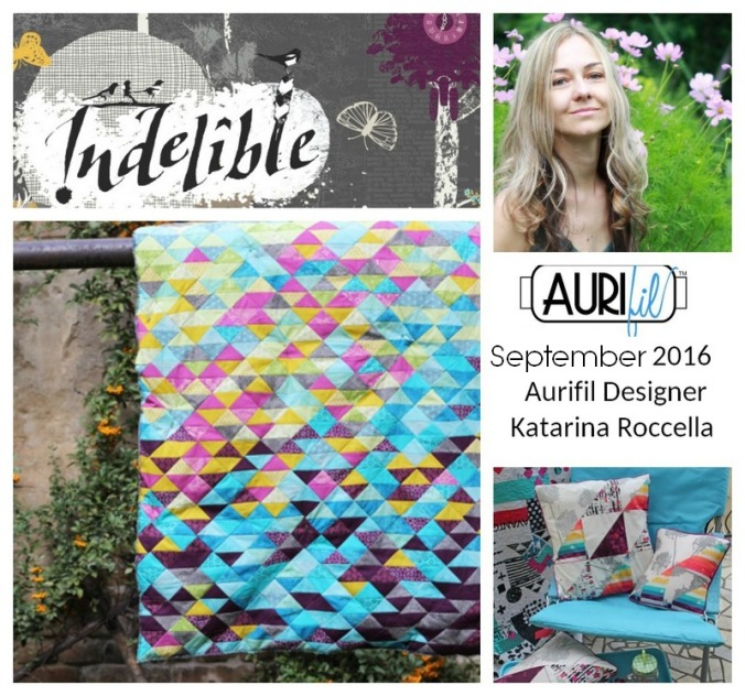 Aurifil 2016 Design Team Sept Katarina Roccella collage.jpg