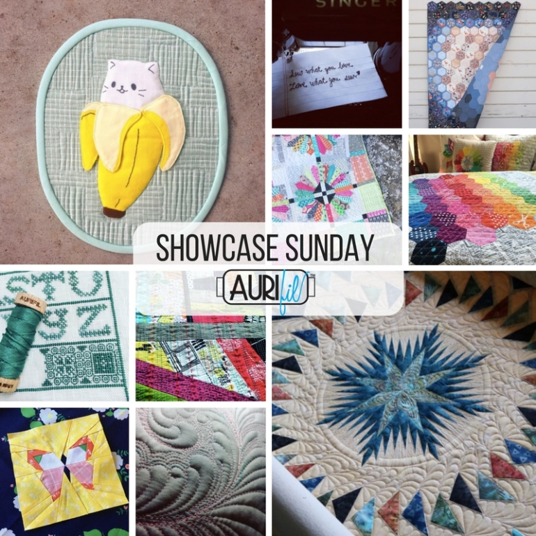 showcasesunday9-11