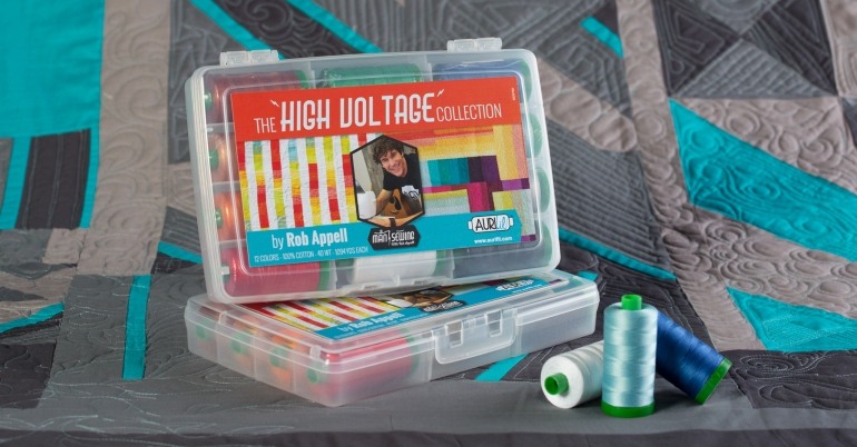 the_high_voltage_collection_1200x628
