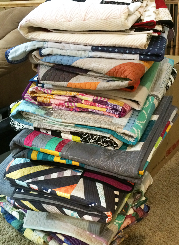 3-pile-of-quilts