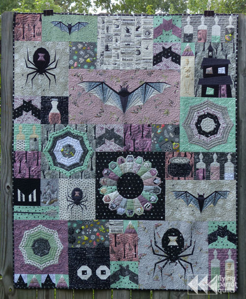 epic-halloween-full-quilt