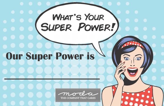 moda-superpower