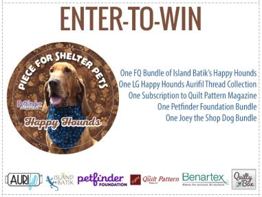pieceforshelterpets-happyhounds
