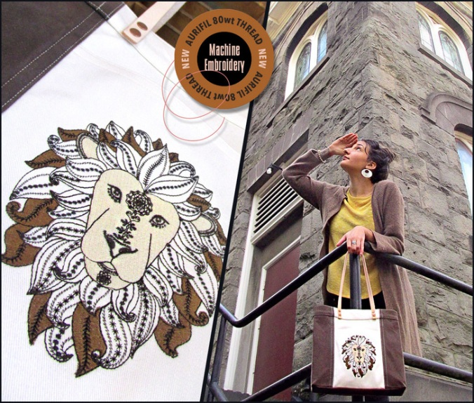 2286-lions-head-tote-2