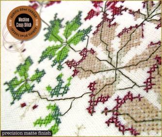 2287-cross-stitch-set-4