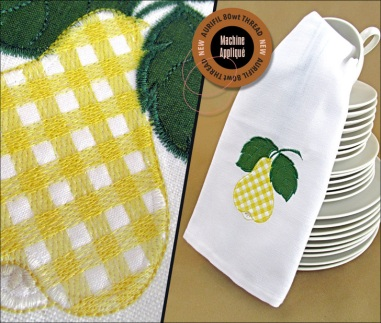 2288-gingham-fruit-towels-3a