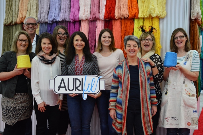 aurifil-2017-designers-photo-houston