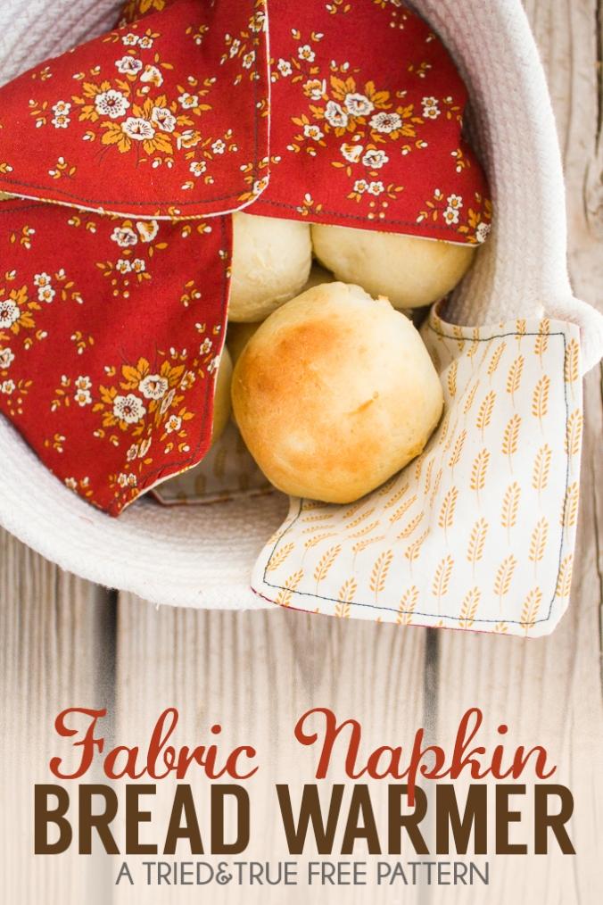 bun-warmer-napkin-free-pattern-8