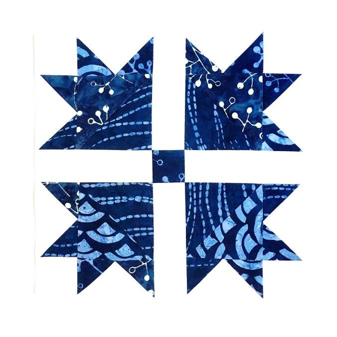 november-aurifil-designer-block-of-the-month