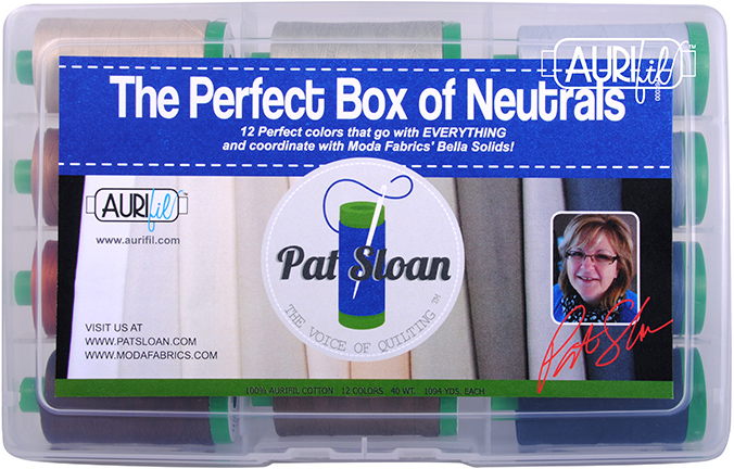patsloan-perfectbox-outside-676