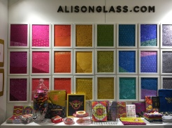 Alison Glass Designs