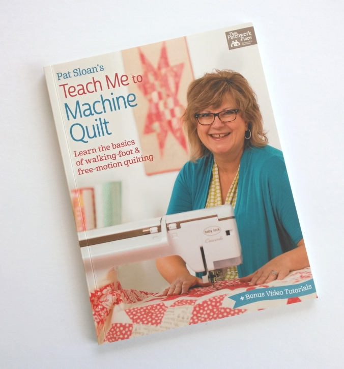 teach-me-to-machine-quilt
