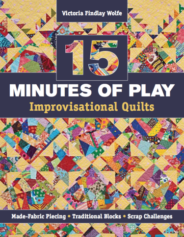15-minutes-of-play_1024x1024
