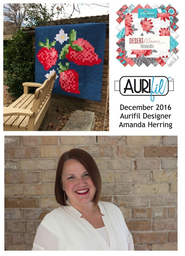 aurifil-2016-design-team-dec-amanda-herring-collage
