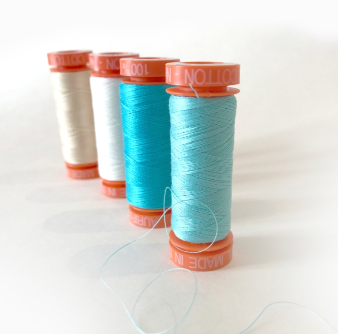 Thread-2