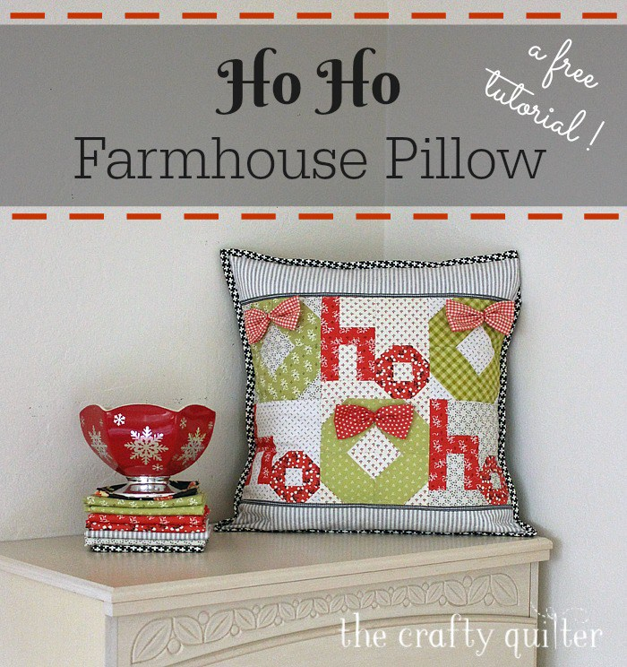 ho-ho-pillow-main-2
