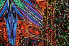 kaleidoscopic-xxxviii-millifiori-detail-2-jpeg