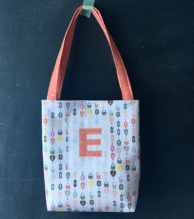 toddlertote-finished