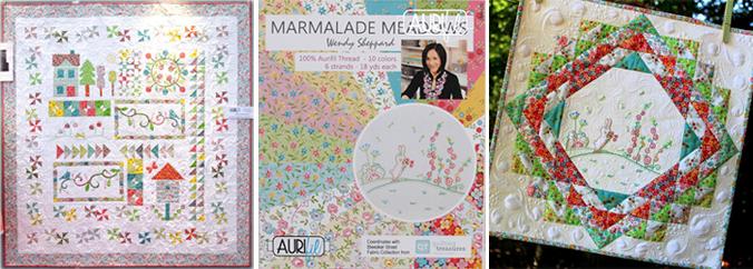 wendysheppard-marmalademeadows