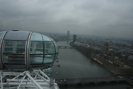 1-london-from-the-eye