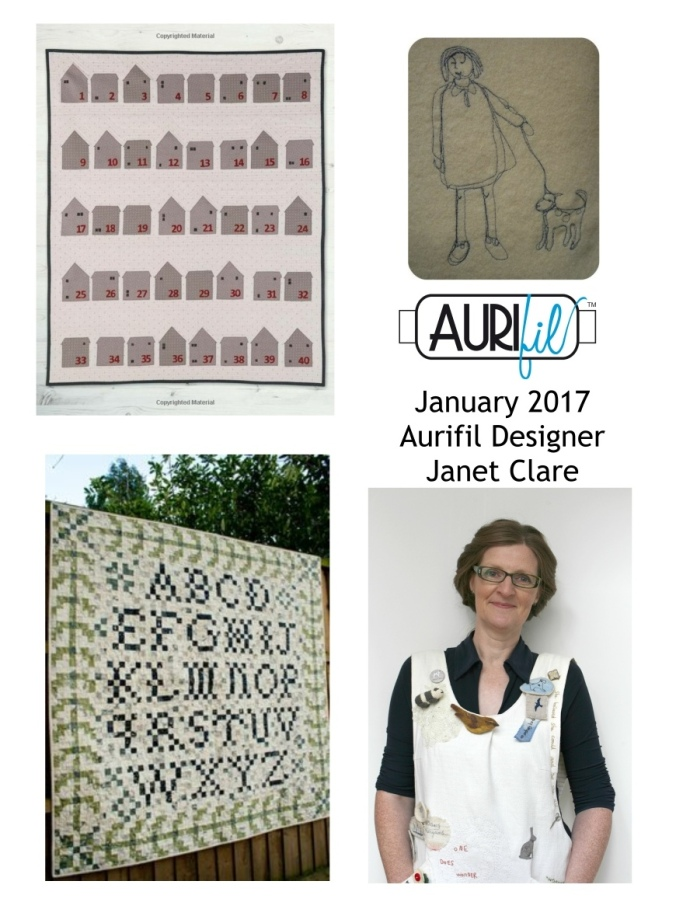 2017-jan-aurifil-designer-janet-clare