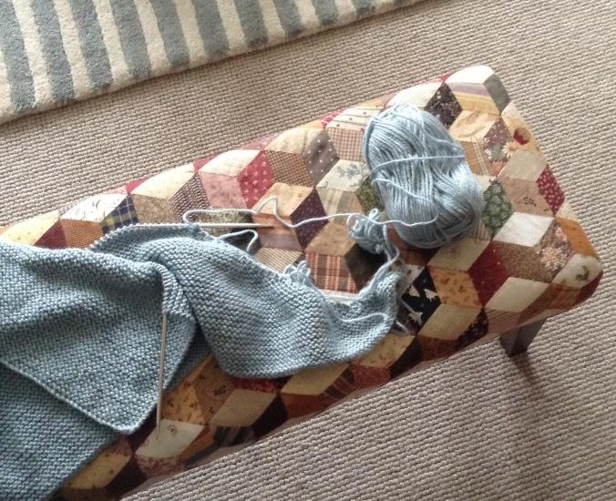 3-knitting