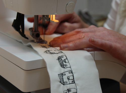 4-drawingsewingmachine