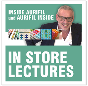 In-Store Lectures