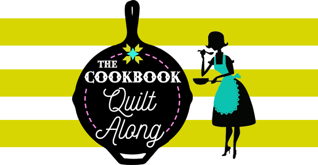 cookbook-quilt-along-graphic