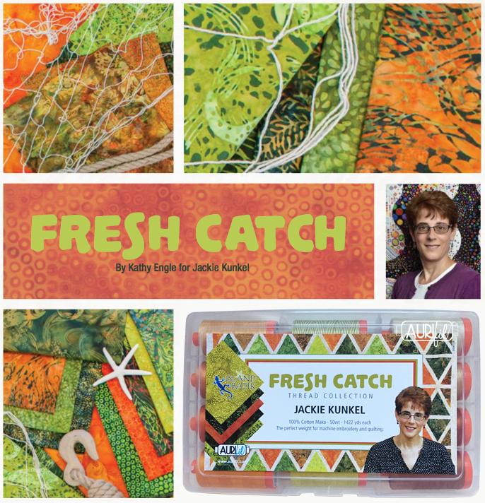 freshcatch-jackiekunkel
