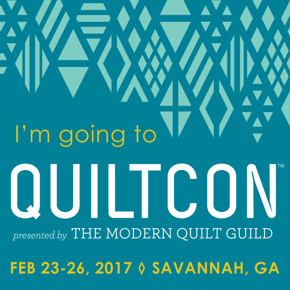 Houston Quilt Market 2016