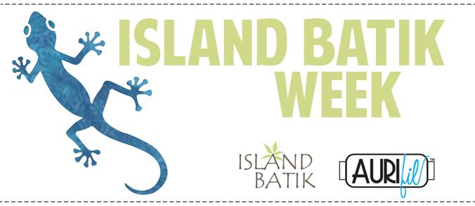 islandbatikweek