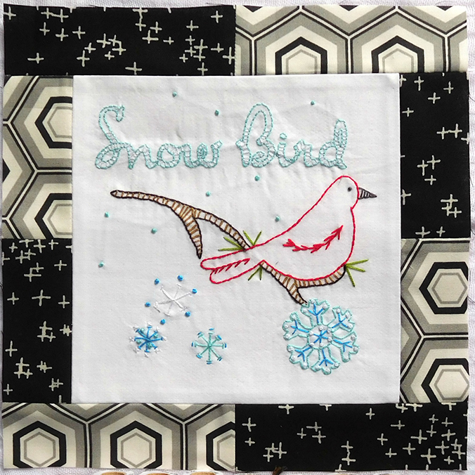 snowbird-block_676