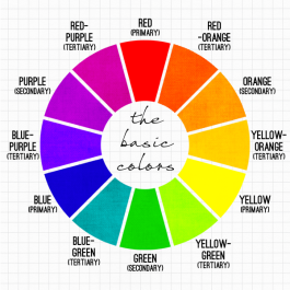 color-wheel-2.png