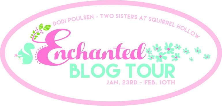 enchanted-blog-logo