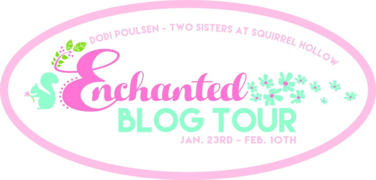enchanted-blog-logo