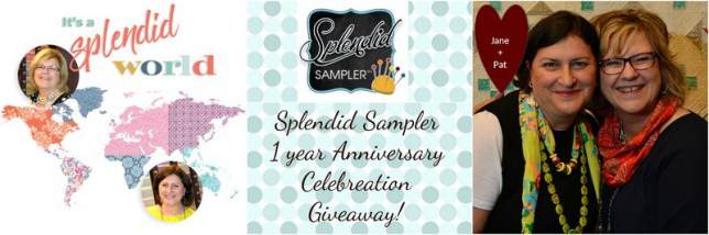 pat-and-jane-splendid-sampler-giveaway