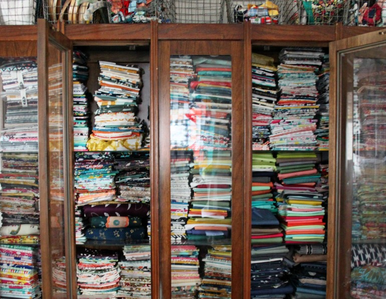 Question 5 -- Organize Fabrics.jpg