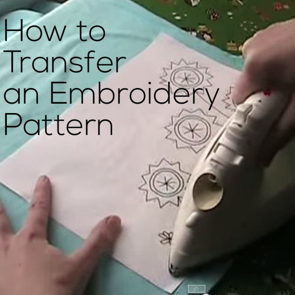 transfer-embroidery-pattern1-600x600