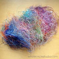 wholecirclestudio_270colors_38_threads